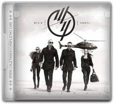 Download Wisin And Yandel - Lideres (2012)