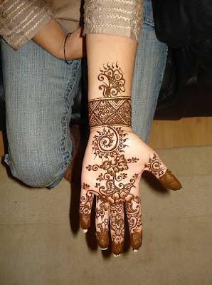mehendi designs for hands arabic designs photos images