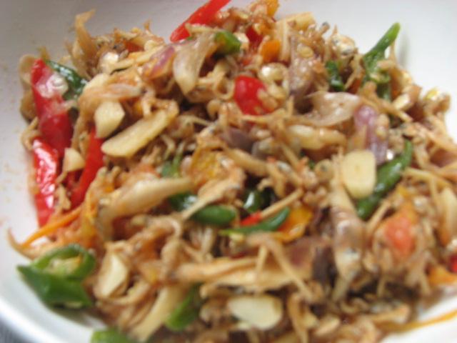 resep masakan id juni 2013