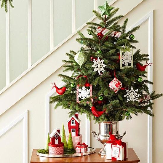colocar tarjetas de navidad en la pared si el espacio es limitado lo ms probable es que haya un espacio de pared desnuda para decorar