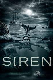 Siren (2×02) Temporada 2 Capitulo 2