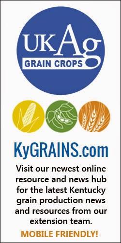 KyGrains.com