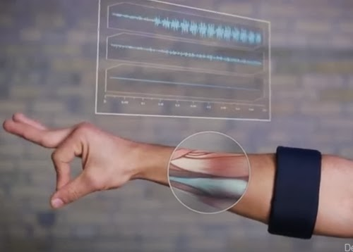 04-Detecting-Electrical-Impulses-Myo-Thalmic-Labs-Gesture-Control-Armband-www-designstack-co