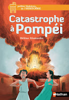 http://antredeslivres.blogspot.fr/2015/05/catastrophe-pompei.html