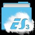 aplikasi Android ES File Explorer