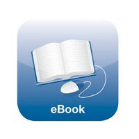 E-book | Exchange Server 2013 - Administrando a proteção AntiSpam