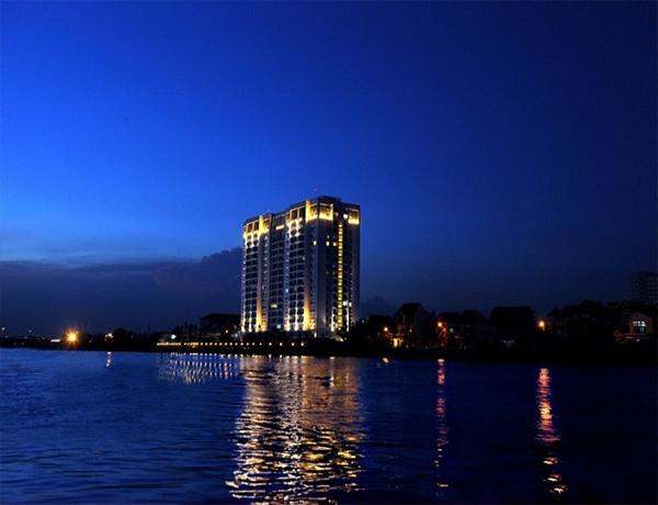 căn hộ cao cấp quận 2 - www.canhoquan2.vn.ee