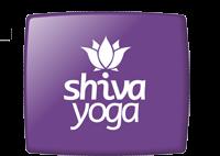 Espaço Shiva Yoga