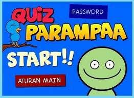 Jawaban+Parampaa+1+dan+2 Kunci Jawaban Parampaa 1 dan 2 Password
