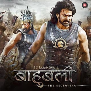 Bahubali (2015) Hindi Movie Mp3 Songs Free Download