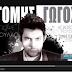 Τόμης Γώγος - Απόψε Πουλάω ( Official Audio Release )