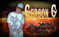 Gerson (premium sounds)