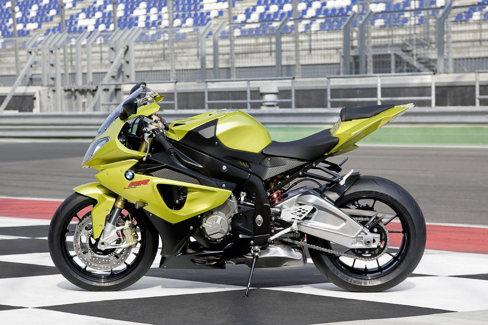 http://3.bp.blogspot.com/-wnHRD5PLPI0/Tkcj-M2sNCI/AAAAAAAAKV8/VL-Kumuh6x8/s1600/BMW+S+1000RR+Wallpapers+%25287%2529.jpg