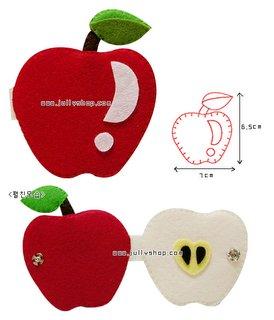 какие фрукты способствуют сжиганию жира