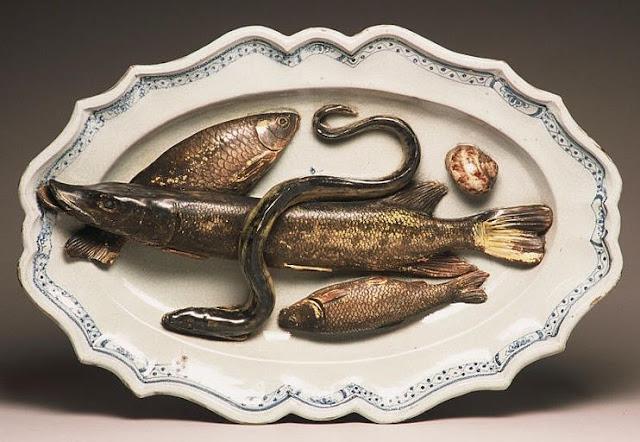 la cuisine fran aise d 39 antan matelote de poissons d 39 eau douce. Black Bedroom Furniture Sets. Home Design Ideas