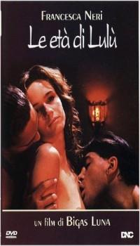 film erotici anni 90 massaggio erotico roma