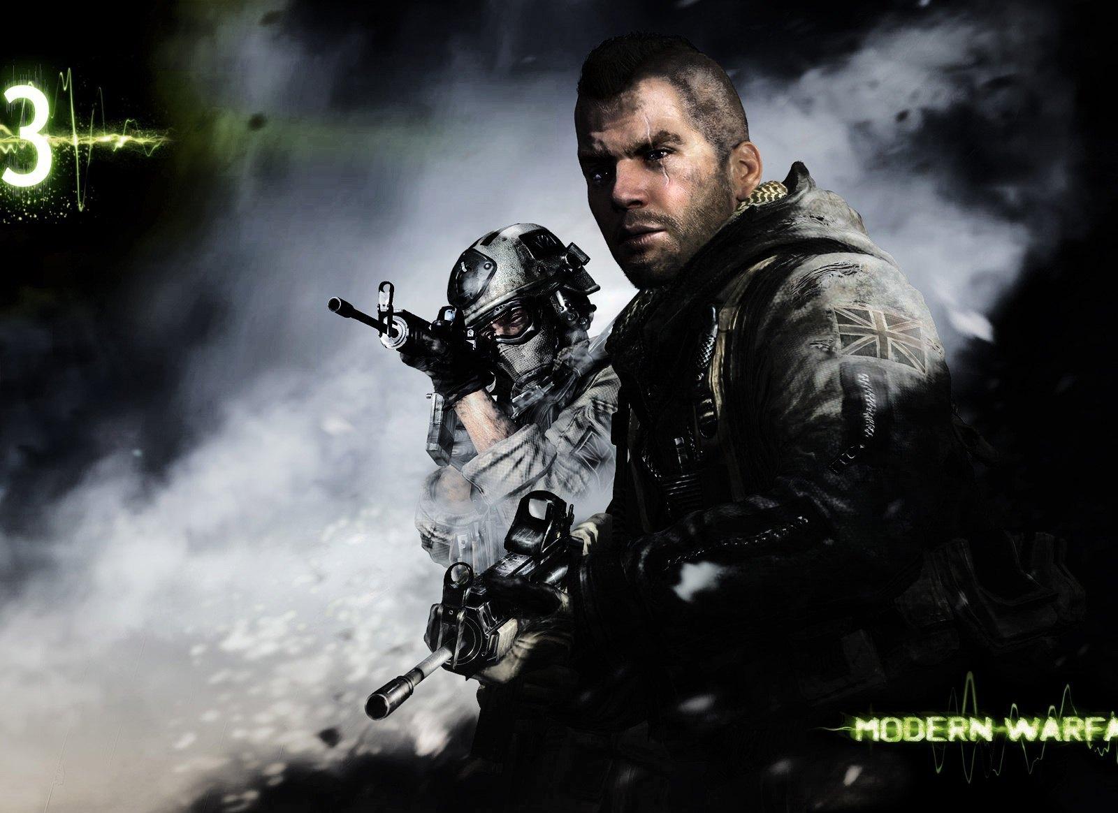 http://3.bp.blogspot.com/-wnLSbqjMipo/TnaP4NOyckI/AAAAAAAAAW8/-vfsnaxqVGM/s1600/Modern+Warfare+3+-+UniqueWalls.Blogspot.Com.jpg