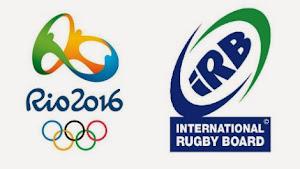 IRB anunció el sistema de clasificación a los JJOO