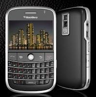 Harga blackberry terbaru bulan juni 2012