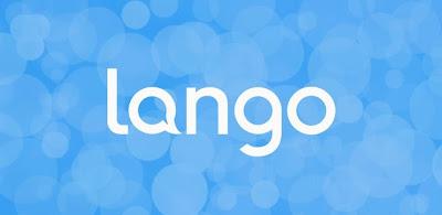 Lango Messaging apk