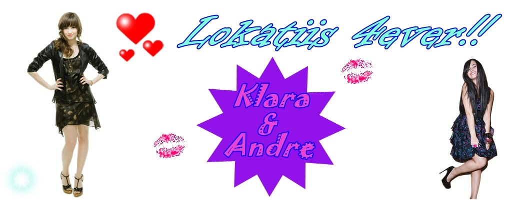 Lokatiis 4ever!!