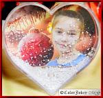Dragobete! Valentine's! Craciun! Globuri Foto!