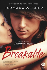 Capa Breakable - http://www.silencioqueeutolendo.com.br/