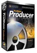 id Photodex Proshow Producer 5.0.3280 Patch  br