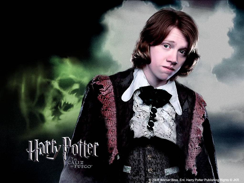 http://3.bp.blogspot.com/-wnOtkjKfMlI/Tf1JORdXa_I/AAAAAAAAAms/Hq-rlE-miHg/s1600/Fondo-Harry-Potter-Caliz-de-Fuego-.jpg