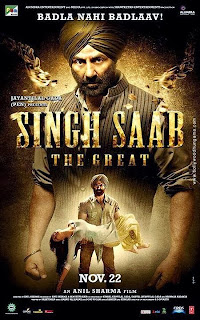 http://watchdvdripmovie.blogspot.com/2013/12/singh-saab-great-2013-hindi-movie.html
