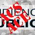 Sindacs convoca Agentes de Saúde para Audiência Pública sobre a aplicação do Piso Nacional em Salvador.