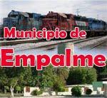 Municipio de Empalme
