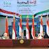 بالفيديو.. الرئيس مرسي : لقد قررنا اليوم قطع العلاقات تمامًا مع النظام السوري