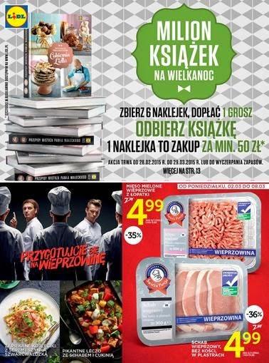 https://lidl.okazjum.pl/gazetka/gazetka-promocyjna-lidl-02-03-2015,12005/1/