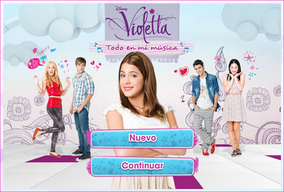 violetta 3 odcinek 3 po polsku dubbing pl   youtube   holiday and