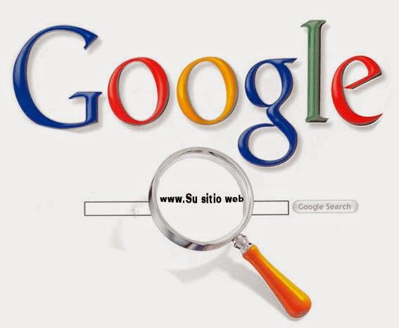 Posicionamiento en Google (SEO): Otra historia posible