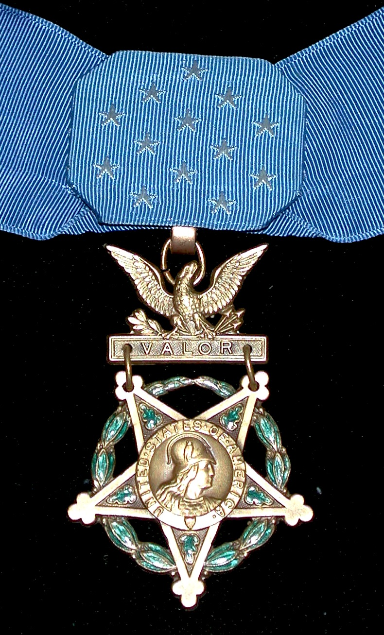 The vantage point the stolen valor act of 2005 is a good law for Air force decoration points