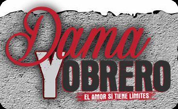 jueves, 10 de enero de 2013 | Publicado por TVboricuaUSA | contacto