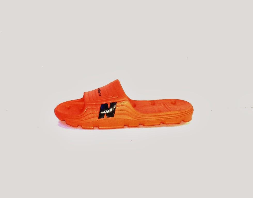 Sandal New Balance ecer,Grosir Sandal New Balance