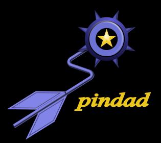 Profil PINDAD