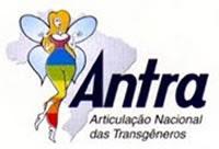 Transexuais e Travestis: Campanha Igual a você