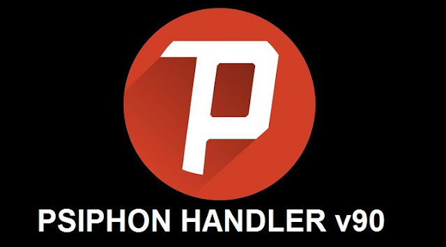 Download Psiphon Apk Html Autos Post
