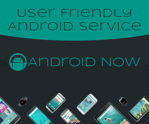 AndroidNow.pl