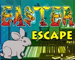 Juegos de Escape Ena Easter Escape 3