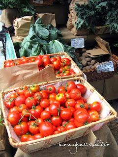 SAT-market-McNallys-Farm-tomatoes