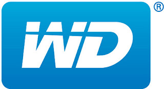 WD rolls out 'Mega Monsoon Offer' for members of myWD partner program in India