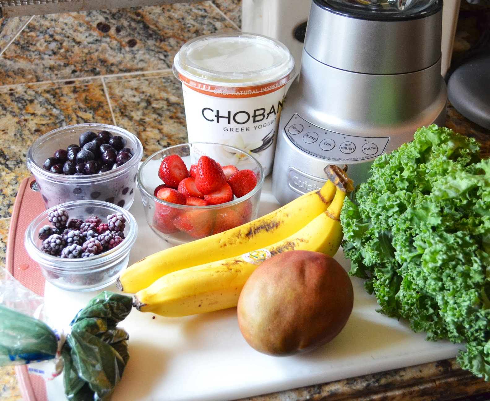 Purple-Antioxidant-Super-Smoothie-Yogurt-Blackberries-Blueberries-Banana-Mango-Kale.jpg