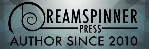 Dreamspinner Link