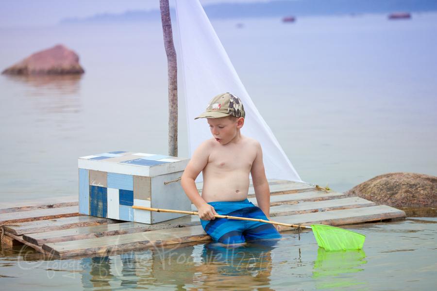 pilsitamine-laulasmaa-rand-poiss-parvega