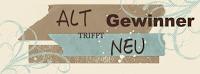 """Alt trifft neu """"Hübsch verpackt"""""""